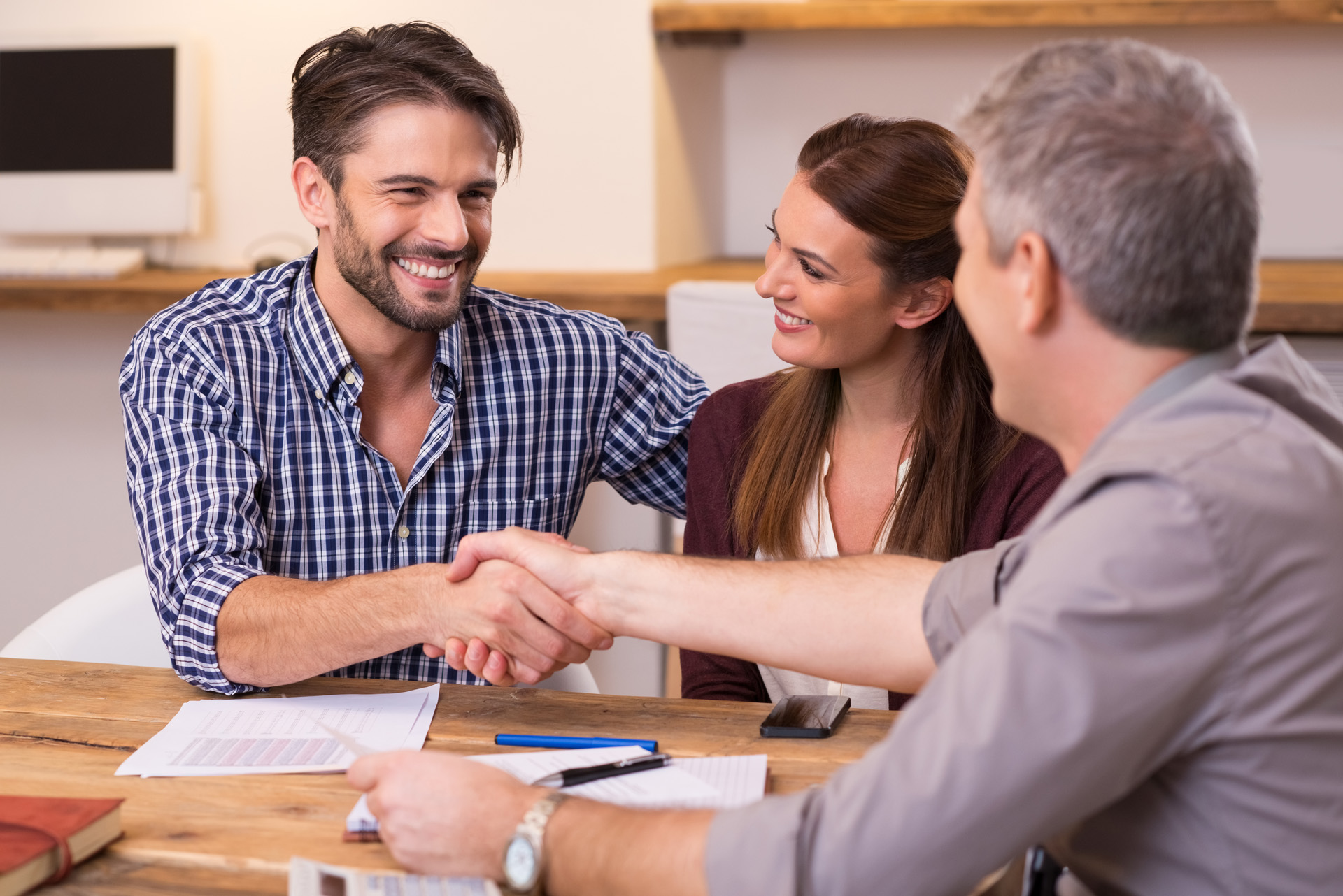 Expert Advice on Buy to Let Mortgages